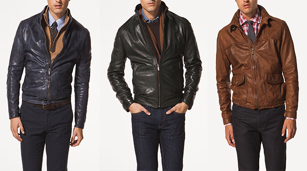 massimo-dutti-3-leather-jackets-1