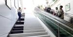 pianostairs-slideshow