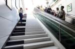 pianostairs05