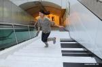 pianostairs06