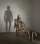 shadow-sculptures-05