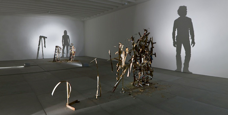 shadowsculptures-slideshow