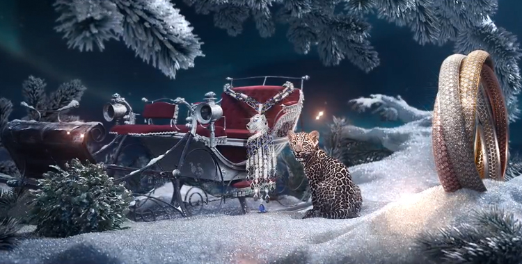 cartier-wintertale-slideshow