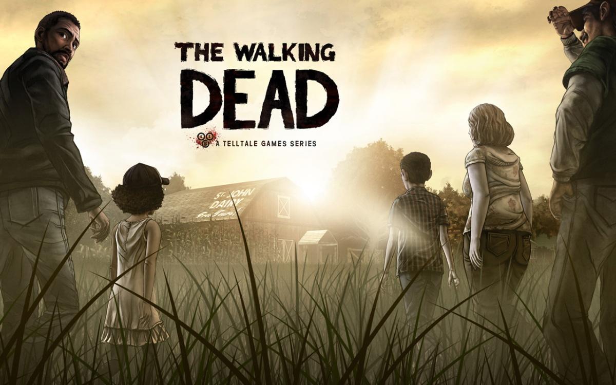 Walking-Dead-01