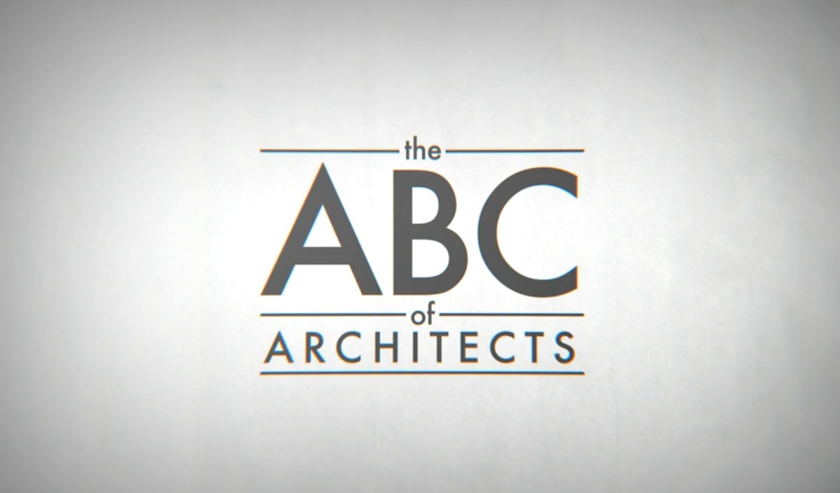 ABC-architects-slideshow