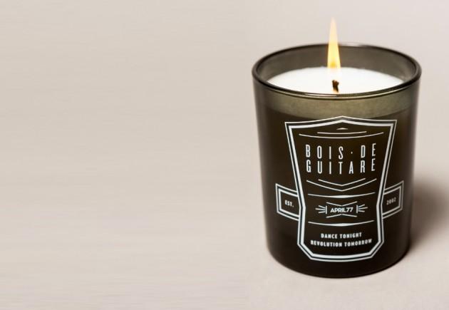 april77-bois-de-guitare-candle-01