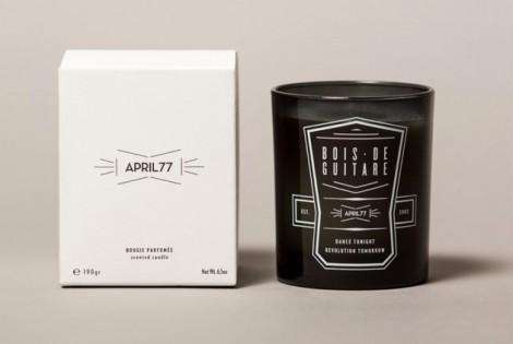april77-bois-de-guitare-candle-03