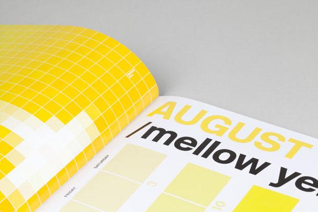 Pantone-2013-Calendar10