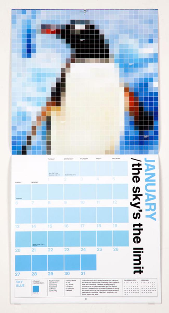 Pantone-2013-Calendar2