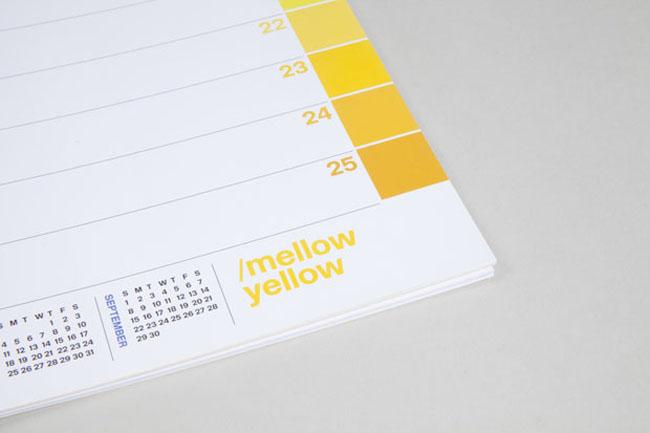 Pantone-2013-Calendar3