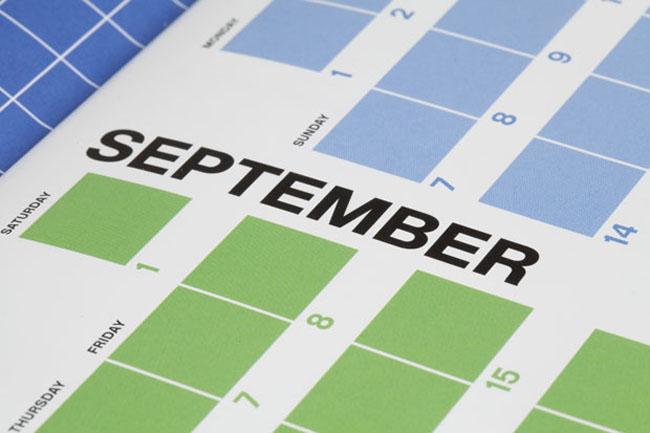 Pantone-2013-Calendar5