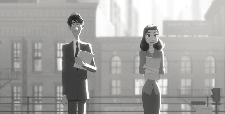 paperman-slideshow
