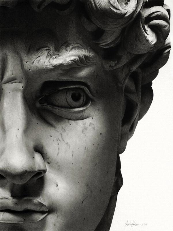 photorealistic-drawing-04