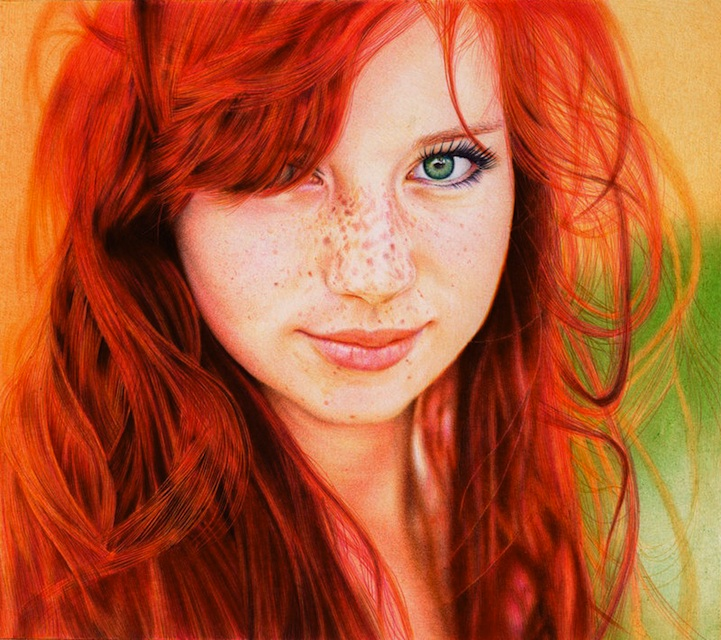 photorealistic-drawing-08