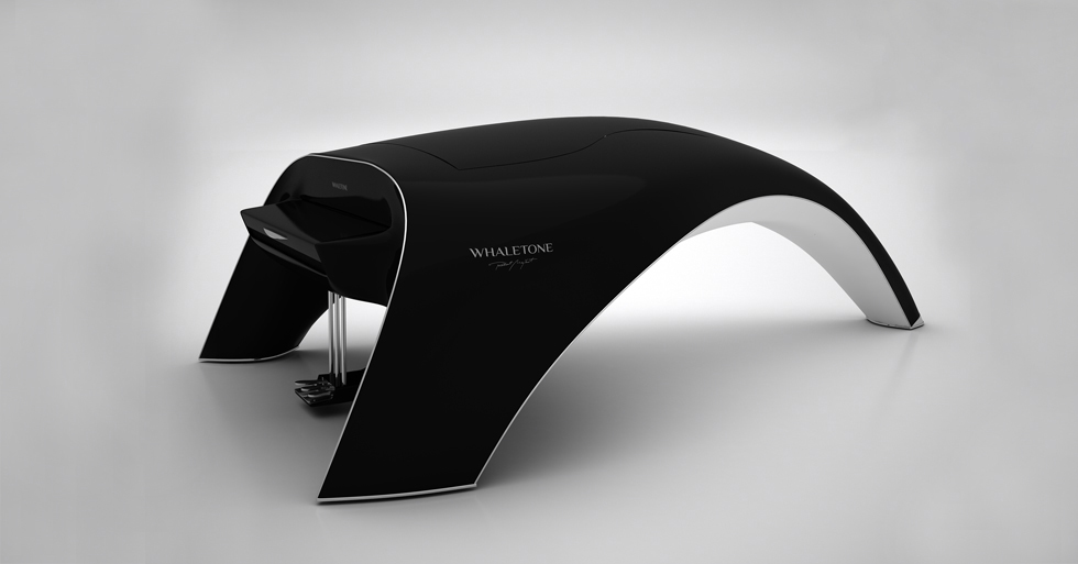 whaletone-06