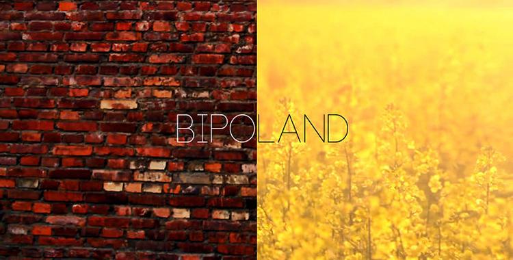 bipoland-slideshow