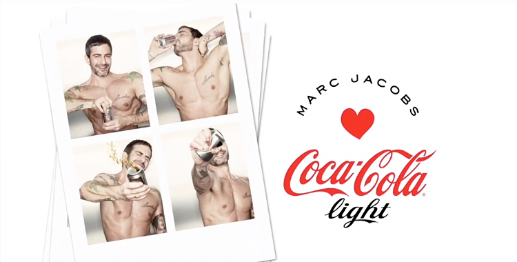 cocalight-marcjacobs-slideshow