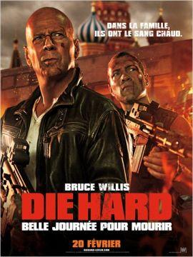 Die-Hard-5-affiche