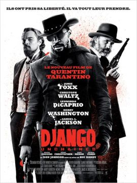 Django-Unchained-affiche