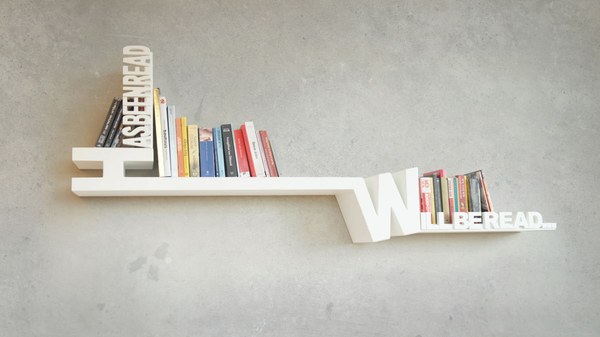 Typographic-Bookshelf-02