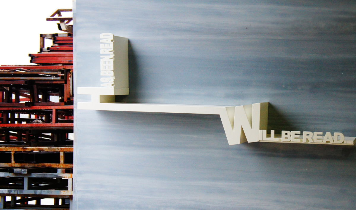 Typographic-Bookshelf-03
