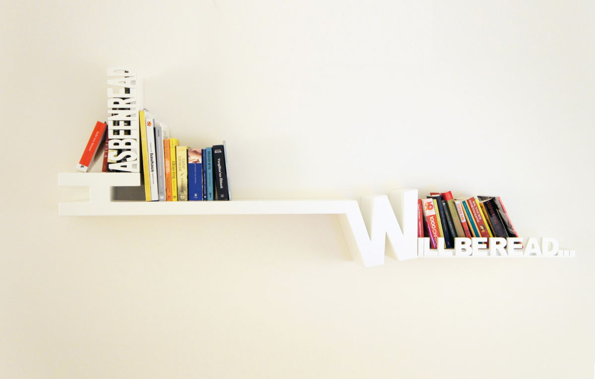 Typographic-Bookshelf-04