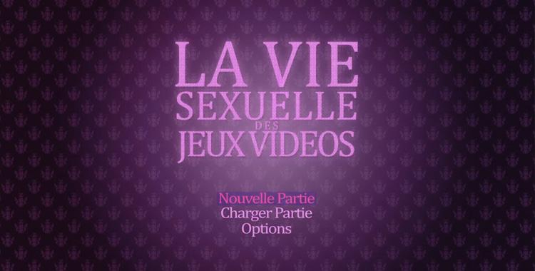 vie-sexuelle-game-01