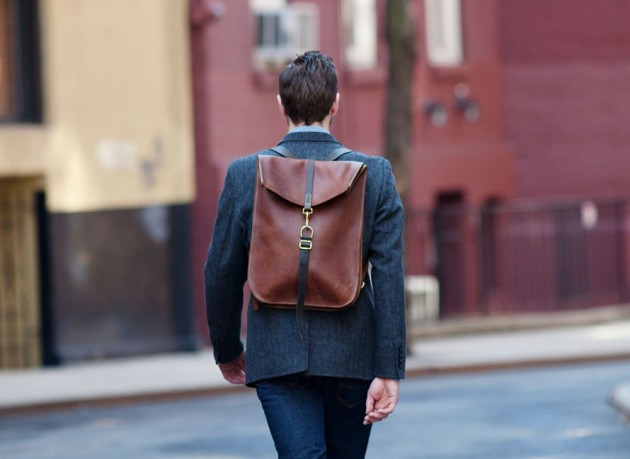 kika-ny-postal-backpack-08