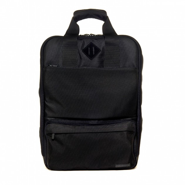 lexdray-ibiza-dj-backpack-02