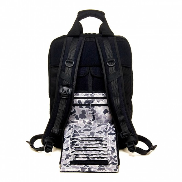 lexdray-ibiza-dj-backpack-16