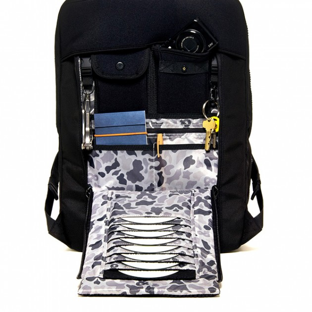 lexdray-ibiza-dj-backpack-20
