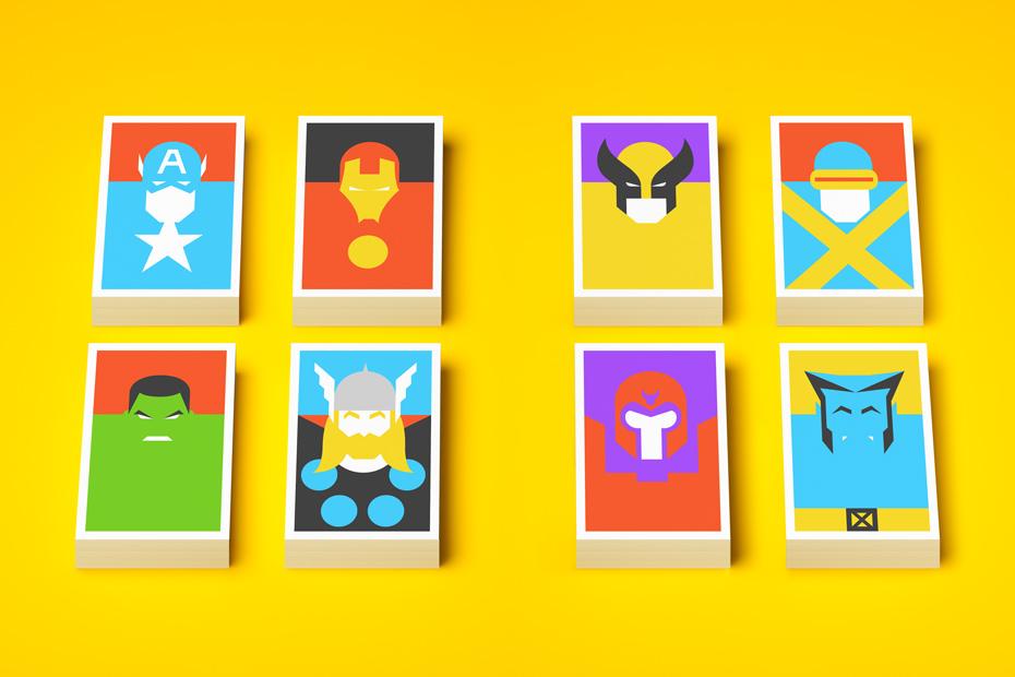 Pop-Culture-Icons10