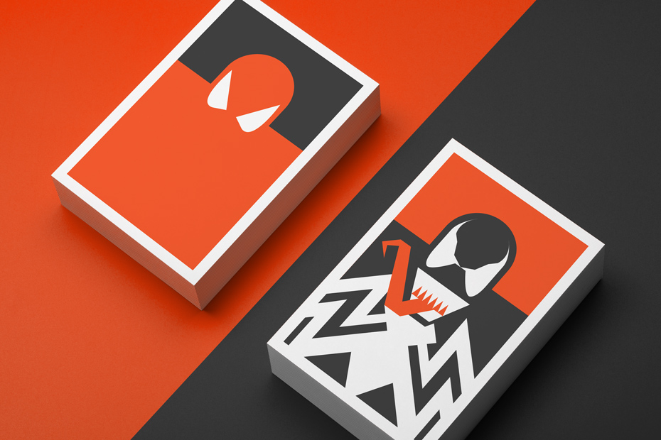 Pop-Culture-Icons5