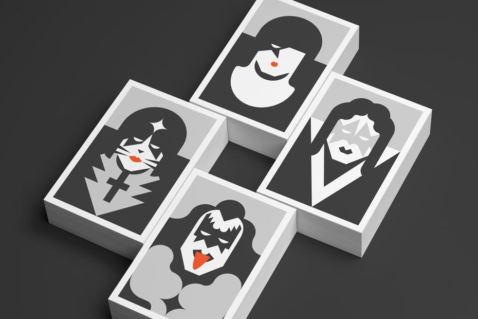 Pop-Culture-Icons9
