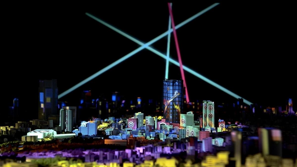 Tokyo-city-symphony-01