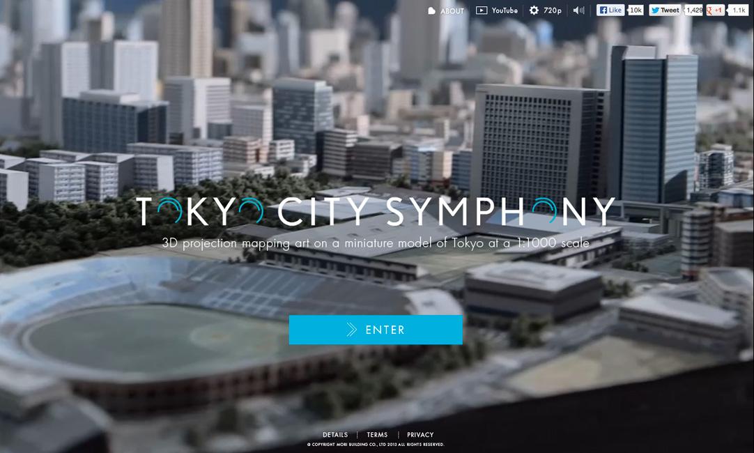 Tokyo-city-symphony-02