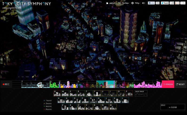 Tokyo-city-symphony-03