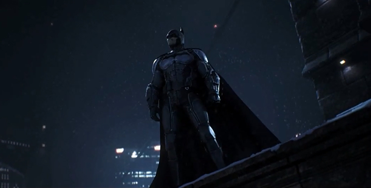 batman_arkham_origins_slideshow