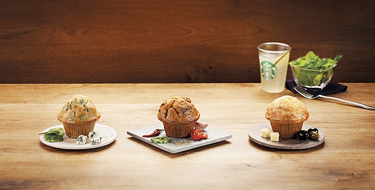 stabucks-muffin-sale-slideshow
