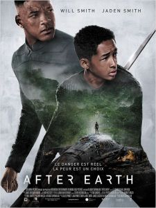 after-earth-slideshow