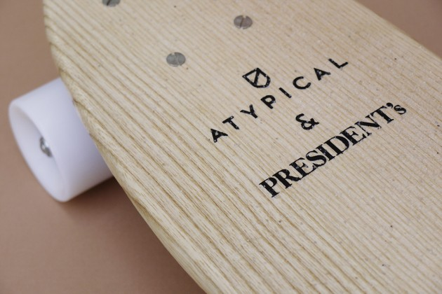 atypical-presidents-skateboard-03