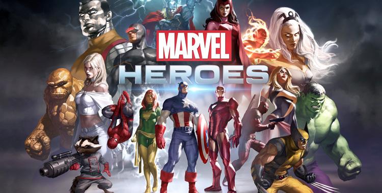 marvel-heroes-slideshow