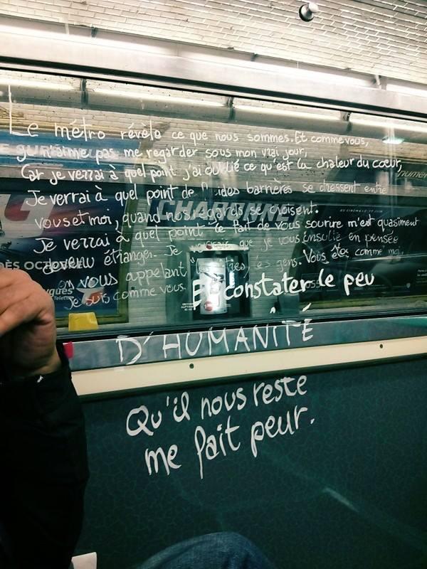 message-homme-moderne