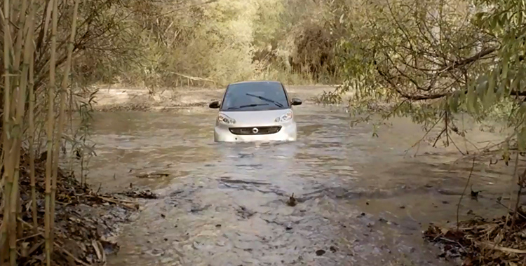 smart-fortwo-offroad-slideshow