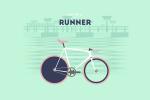 Cyclemon4