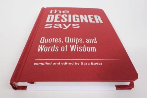 designer-says-2