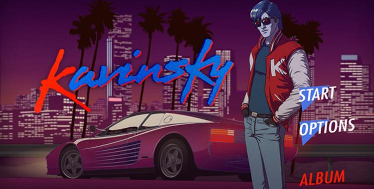 kavinsky-videogame-slideshow