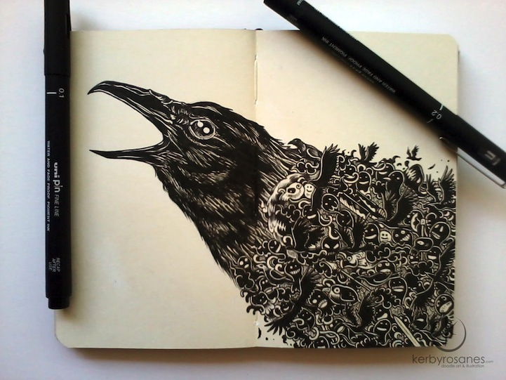 kerbyrosanes-illustration-02