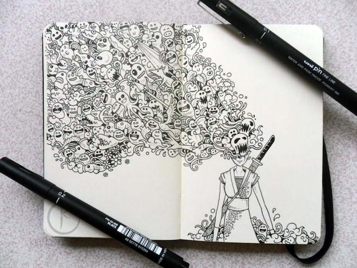 kerbyrosanes-illustration-07
