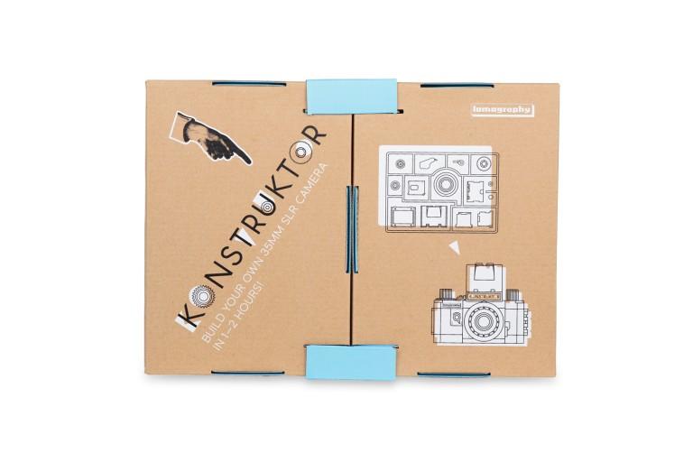 lomography-konstruktor-03